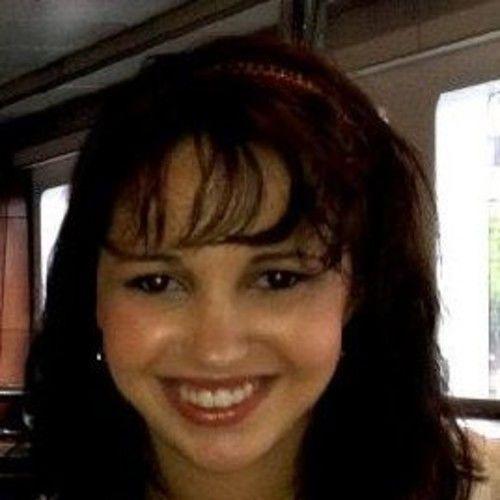 Caitlyn Goodhue