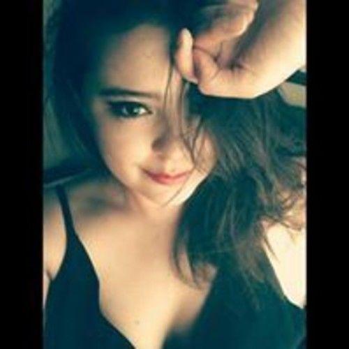 Kimberly Serna