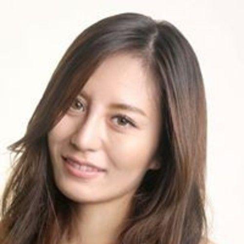 Maia Nakazono