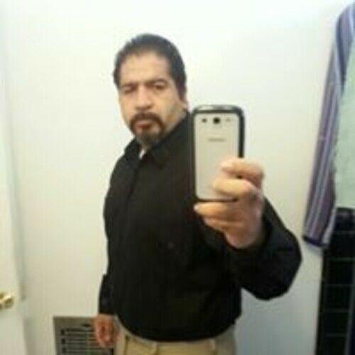 Gregorio Nunez