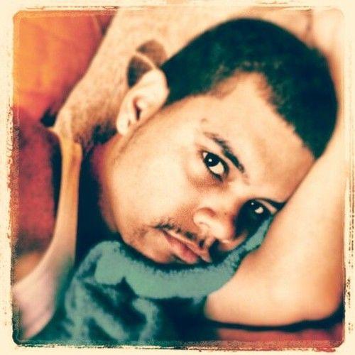 Rashid McDonald