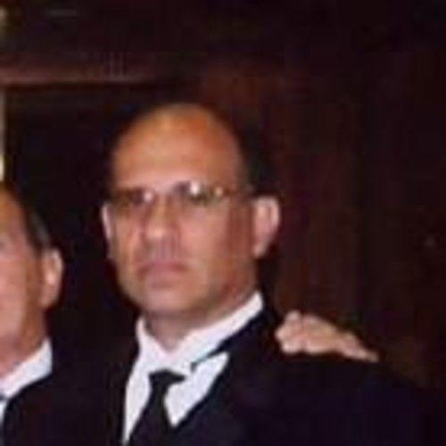 George John Assad