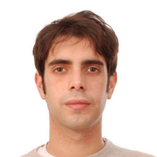 Joaquin Nunez