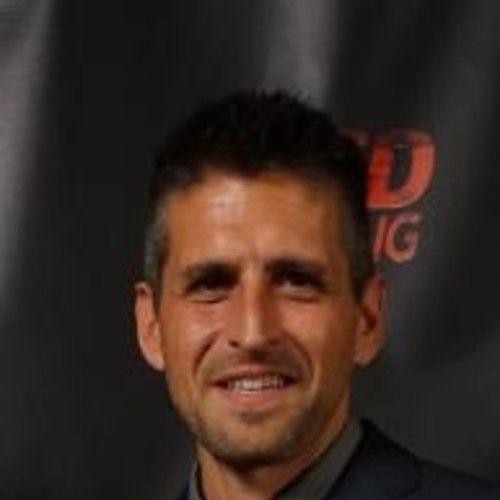 Joshua A. Cohen