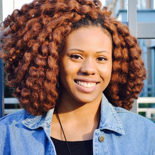 Jennelle Williams