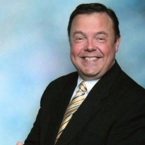 Doug McGehee