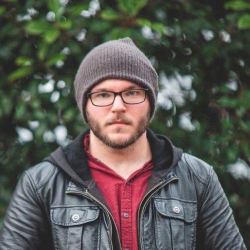 Hayden Antal