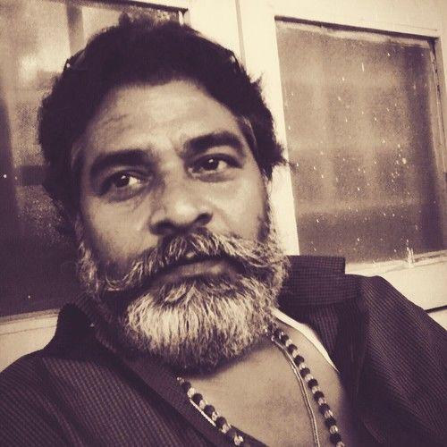 Kumar Raajput