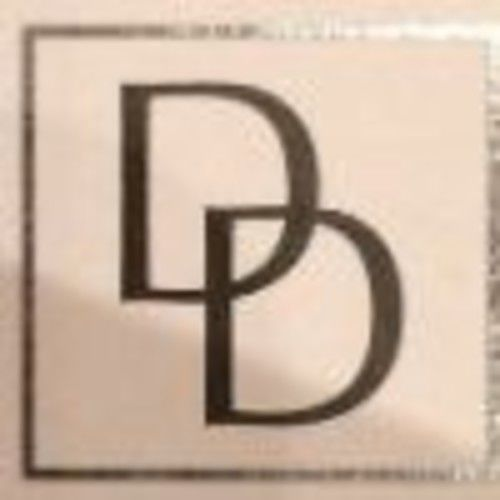 Bonnie DuBeck
