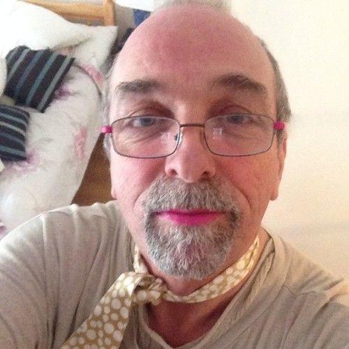 Peter D. Walls