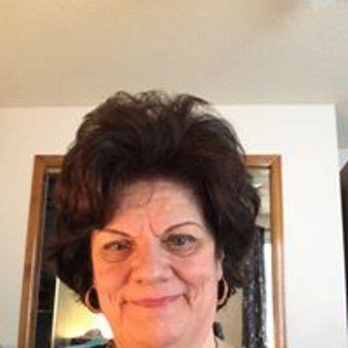 Betty Miloscia