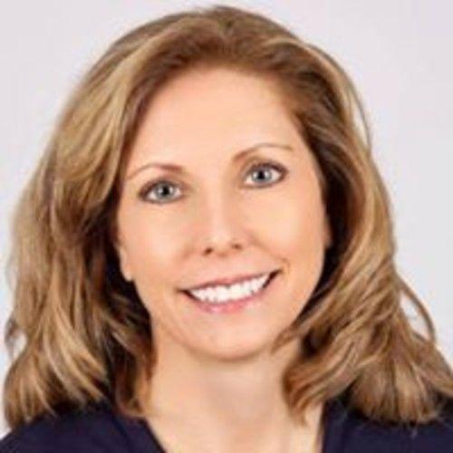 Anita Cizek Moore