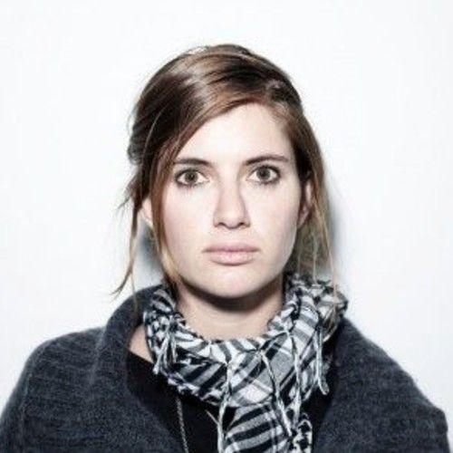 Amy Daneel