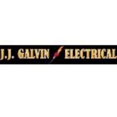 Sean Galvin