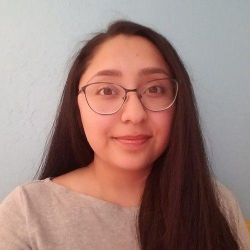 Angela Salazar