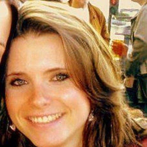 Christina Turner