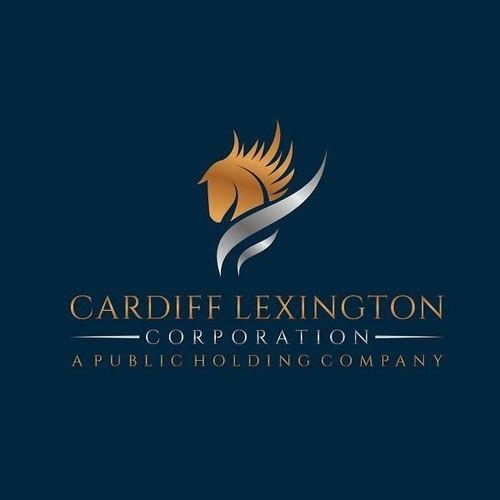 Cardiff Corporation