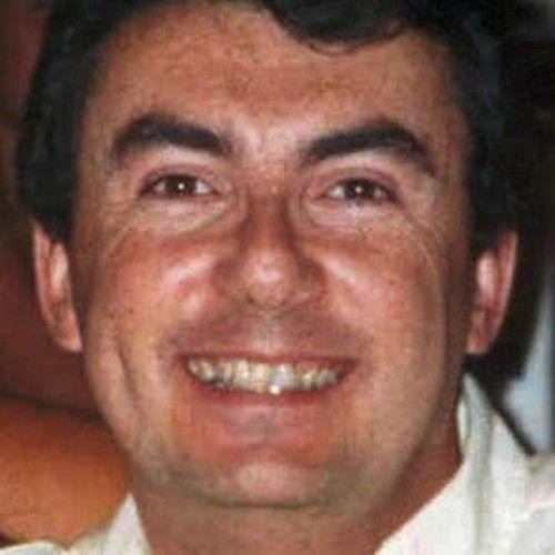 Mario Ghersi