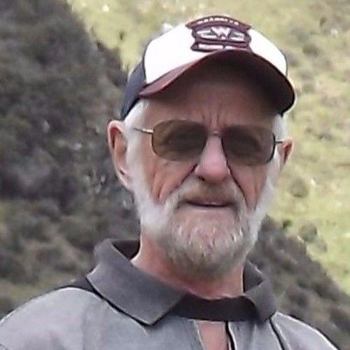 Wayne Reid