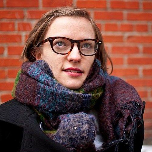 J Brooke Leifso