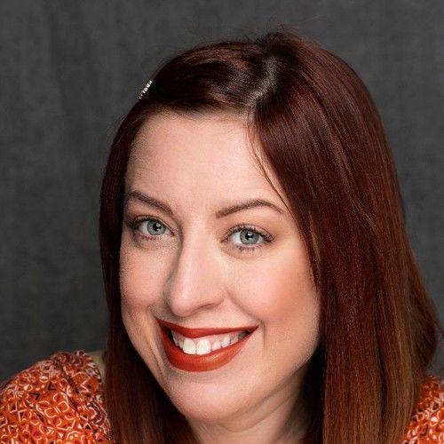 Carla Stanley