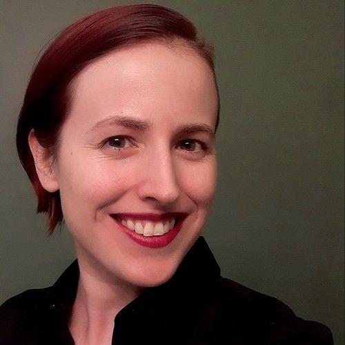 Jennifer Suter
