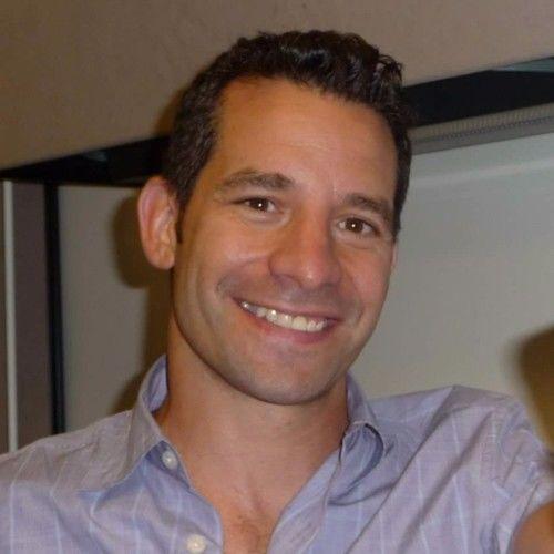 Robert DeFranco