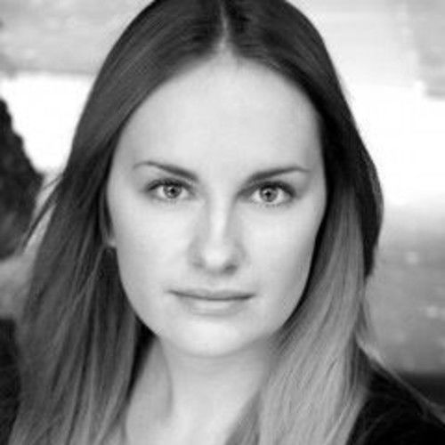 Rachael Wallis