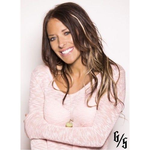 Kirsten Rhode