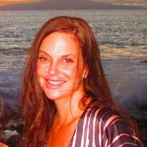 Sara E. Morrow