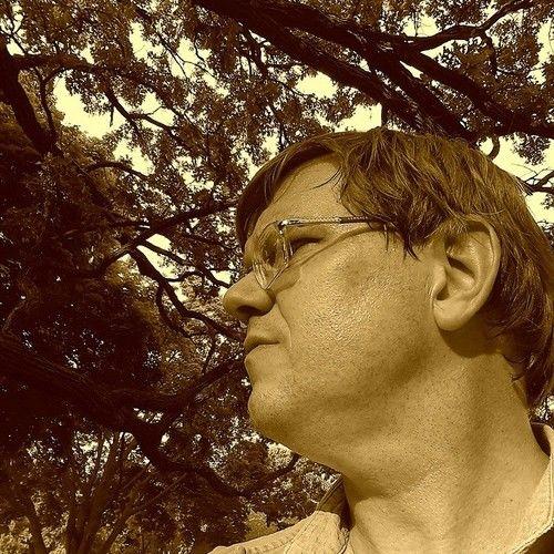 Randall Allen Dunn