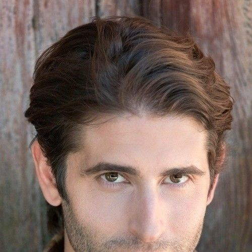 Aaron Kuban