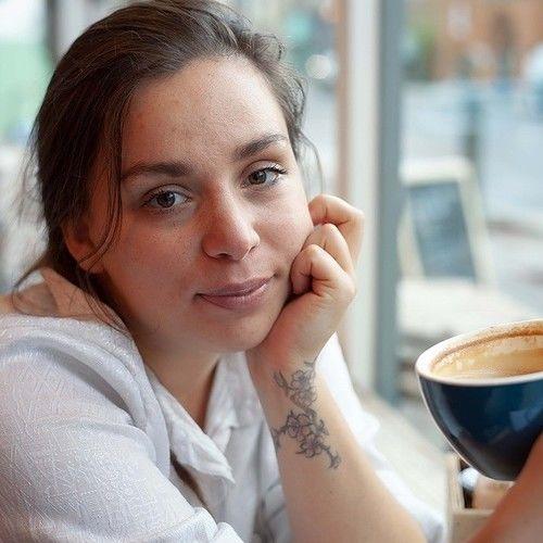 Maggie Drahovska
