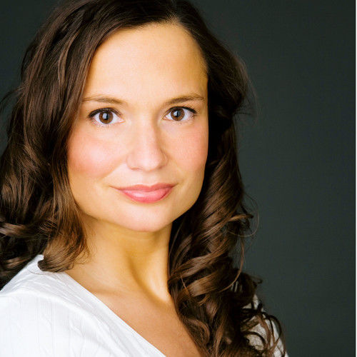 Jennifer Welsh
