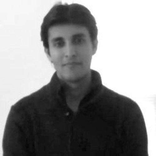 Ali Fateh