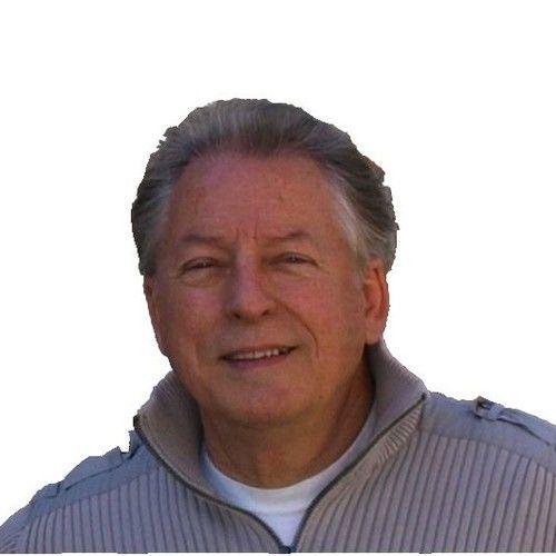 Michael Stuart Baskin