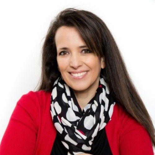Marilina Renna