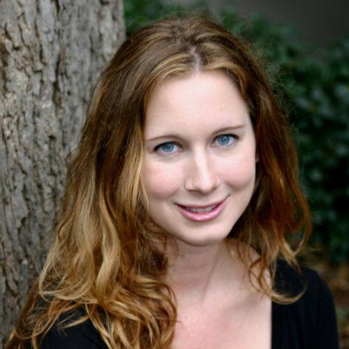 Katie Schaffer