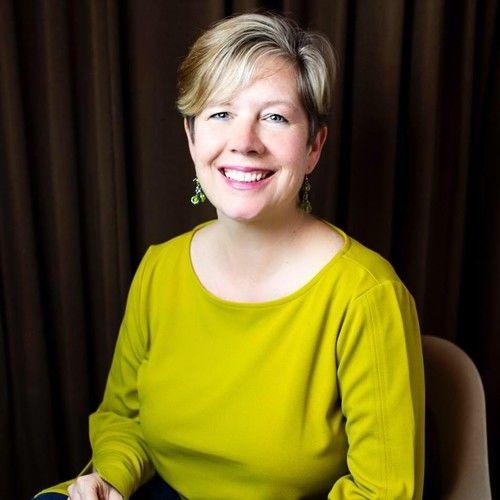 Heather Pilder Olson