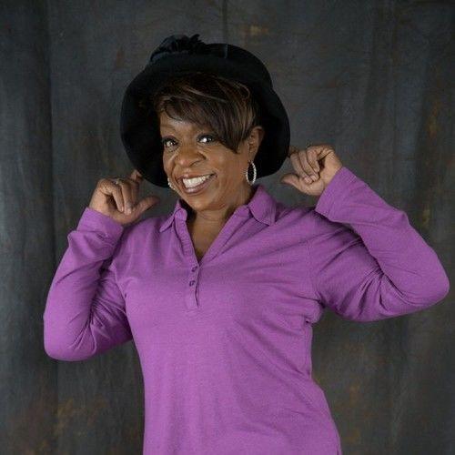 Donna Carroll Crockett