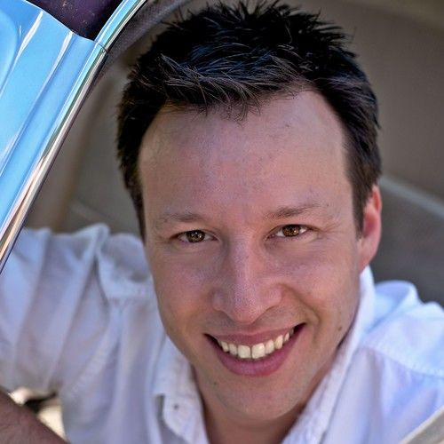 Nick Arlea