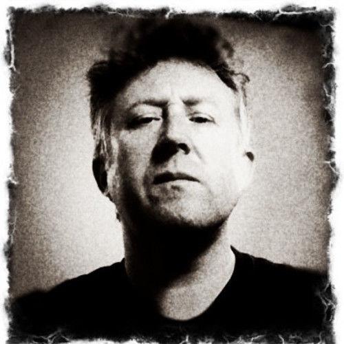 Martin Gooch