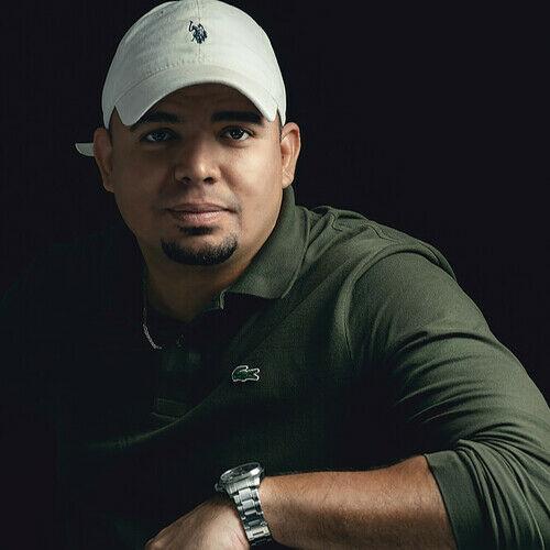 Victor Rivas Alvarez