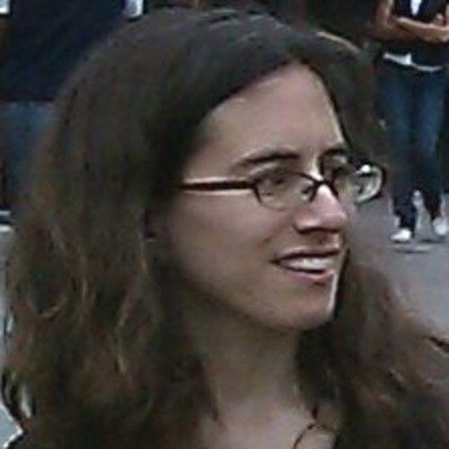 Janet McGrane Bennett