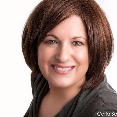 Carla Saylor