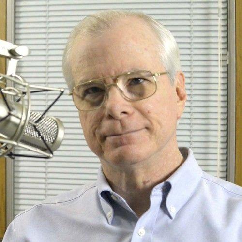 Robert A. Ober