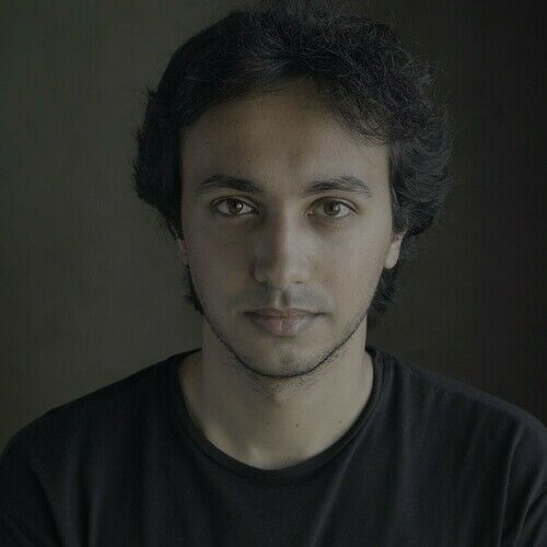 Gonçalo Ribeiro