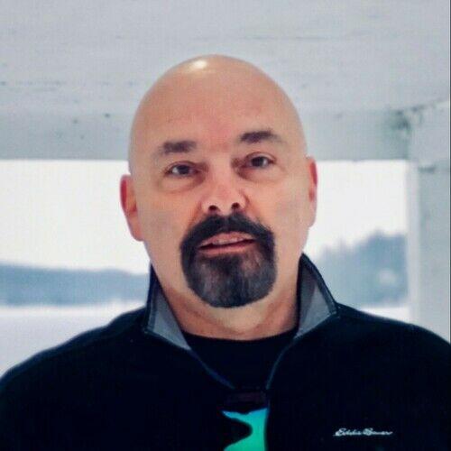 Steve Urszenyi