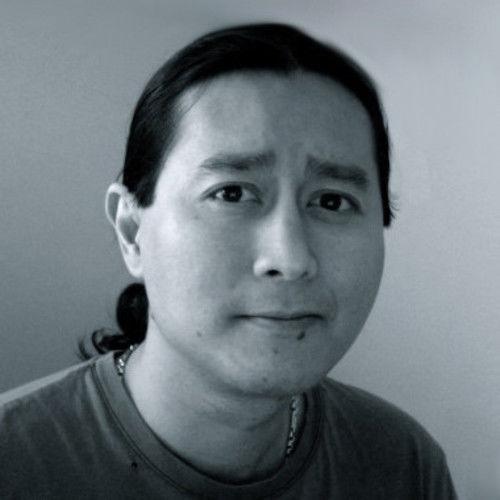 Jaeson Iskandar
