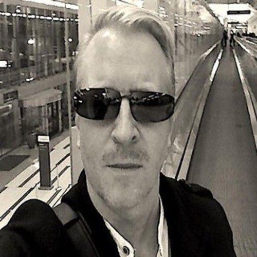David C. Hëvvitt